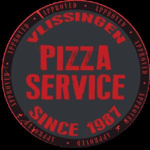pizza vlissingen